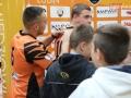 prezentacja rugby 045