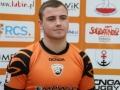 prezentacja rugby 054