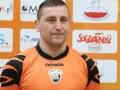 prezentacja rugby 059