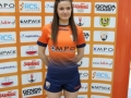 prezentacja rugby 074