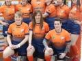 prezentacja rugby 086