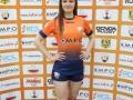 prezentacja rugby 103