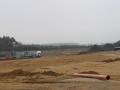 s3 budowa (31)