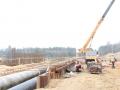 s3 budowa (4)