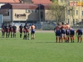 rugby7 015