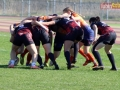rugby7 016