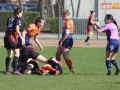 rugby7 018