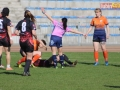 rugby7 019