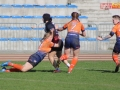 rugby7 020