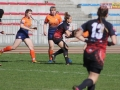 rugby7 021