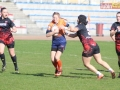 rugby7 024