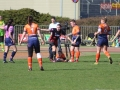 rugby7 025