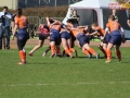 rugby7 026