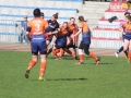 rugby7 028