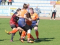 rugby7 029