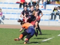 rugby7 035