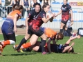 rugby7 036
