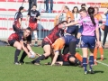 rugby7 037