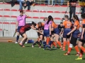 rugby7 038