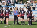 rugby7 042