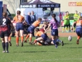 rugby7 045