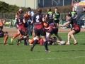 rugby7 047