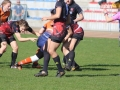 rugby7 050