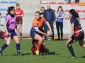 rugby7 058