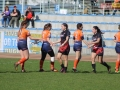 rugby7 061