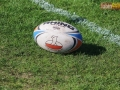 rugby7 062