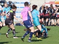 rugby7 064