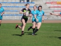 rugby7 067