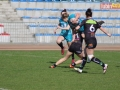 rugby7 068