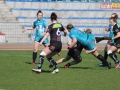 rugby7 069