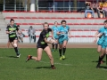 rugby7 077