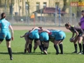 rugby7 091