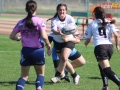 rugby7 112