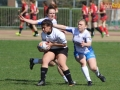 rugby7 115