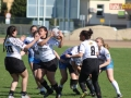 rugby7 119