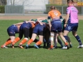rugby7 165