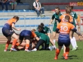 rugby7 174