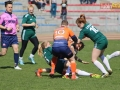 rugby7 177