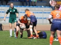 rugby7 191