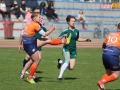 rugby7 193