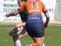 rugby7 198
