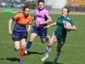 rugby7 200