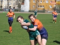rugby7 201
