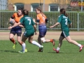 rugby7 210