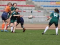 rugby7 212