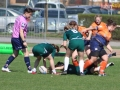 rugby7 214